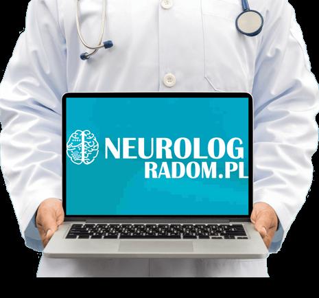 neurolog radom www