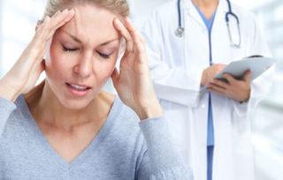 neurolog radom migrena